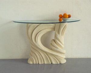 tavolo-pietra-vicenza-stonebreakers.jpg