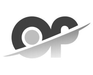 Logo-Original-Party 800x600.jpg