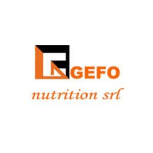 logo500x500.jpg