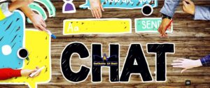 dwchatta-chat-blog.jpg