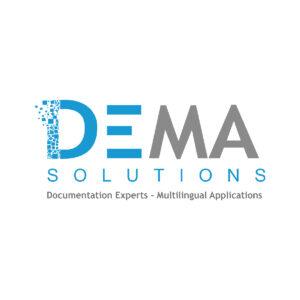 DEMA Solutions JPEG 1200 x1200.jpg
