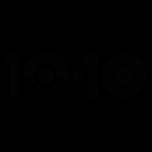 10punto10-LogoNero_mini.png