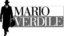 investigatore-privato-roma-logo.png