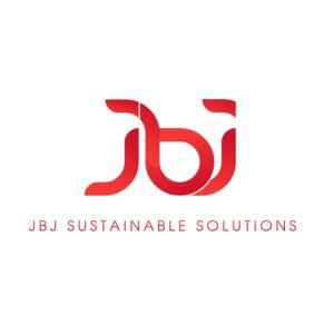 jbj-logo-red_5d7fdbd1.jpg