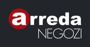 logo_bianco_margine.jpg