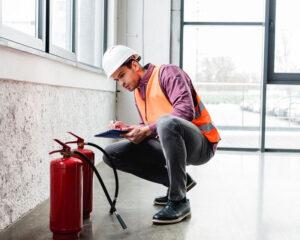 registro-controlli-antincendio-innova-sicurezza-padova.jpg