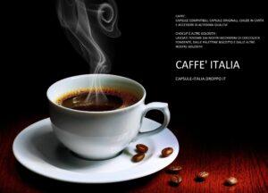 Nuovo logo caffè italia.jpg