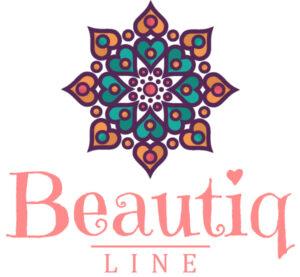 beautiq-line.jpg