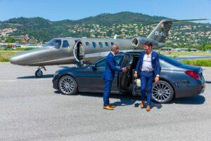 chauffeur-service-Cote-Azur-Kingdom-Limousines-bg.jpg